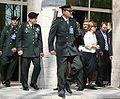 Svecanost podizanja NATOve zastave Zagreb 23.jpg