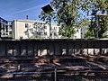 Svedmyra metro 20180527 01.jpg