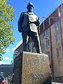 Svend Foyn statue Tønsberg Norway 2015-09-25 02.jpg