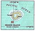 Swains island 1970.jpg