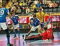 Sweden-Finland EFT 24.jpg