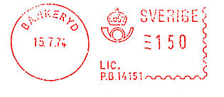 Sweden stamp type D1point4.jpg