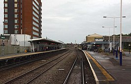 Swindon Station - geograph.org.uk - 1550337.jpg