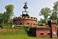 Swinoujscie Fort III - Fort Aniola.jpg