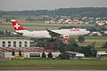 Swiss Airbus A330-200, HB-IQK@ZRH,09.06.2007-472ac - Flickr - Aero Icarus.jpg