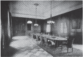 Swiss Bank Board Room (UBS)c.1920.png