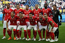 Switzerland national football team World Cup 2018.jpg