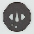 Sword Guard (Tsuba) MET 14.60.10 006feb2014.jpg