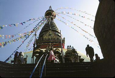 Syambhunath Stupa.jpg