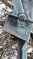 Sydney Herbert statue detail, Salisbury.jpg