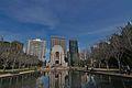 Sydney NSW 2000, Australia - panoramio (256).jpg