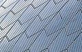 Sydney Opera Roof.jpg
