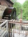 Syke-Barrien Wassermühle Mai-2014 IMG 2596.JPG