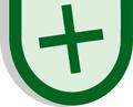 Symbol full support vote bottom.PNG