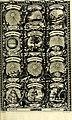 Symbolographia, sive De arte symbolica sermones septem (1702) (14561290047).jpg