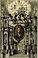 Symbolographia, sive De arte symbolica sermones septem (1702) (14724677436).jpg