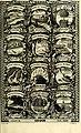 Symbolographia, sive De arte symbolica sermones septem (1702) (14767600123).jpg