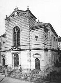 Synagoge konstanz.jpg