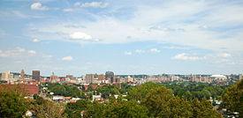 Syracuse skyline.jpg