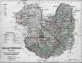 Szilágy ethnic map.png
