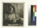 Tête de moine en prière (NYPL b14917513-1158696).tiff