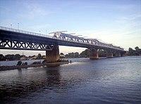 Türr istván híd Baja.jpg