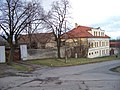Třebonice, K Řeporyjím čp. 3 (01).jpg