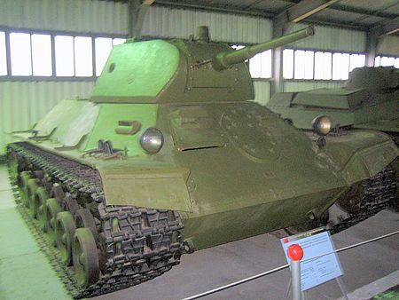 T-126SP-1.jpg