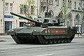 T-14 Armata (27053434067).jpg