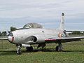 T-33 (5081100355).jpg