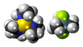 TASF reagent 3D spacefill.png