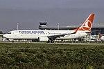 TC-JVE 737 Turkish OPO.jpg