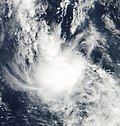 TD 25W MODIS Terra 27 nov 0231Z.jpg