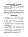 TECNOLOGÍA DE SANEAMIENTO IN-PIPE.pdf