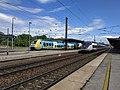 TER & TGV en gare de Châlons-en-Champagne (2).jpg