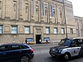 THE NATIONAL LIBRARY OF SCOTLAND (21880127804).jpg