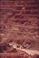 THE PHELPS DODGE CORP.'S LAVENDER PIT MINE - NARA - 544110.tif