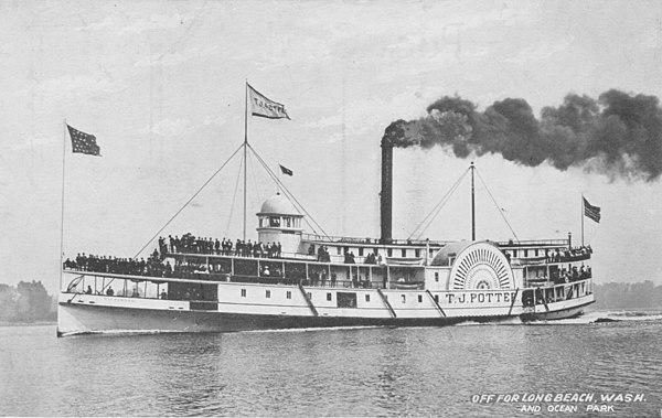 TJ Potter (steamboat) 1901.jpg