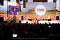TNW Conference 2013 - Day 2 (8680634662).jpg