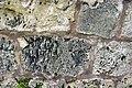 TOBAGO-mauerwerk-korallenkalk.jpg
