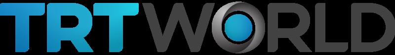 TRT World logosu.png