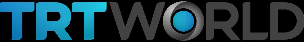 TRT World logosu