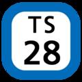 TS-28 TOBU.png