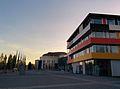TUM Forschungszentrum Garching SpiriTUM und Maschinenbaufakultät.jpg