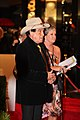 TV WEEK LOGIES 2011 Molly Meldrum (5680068230).jpg