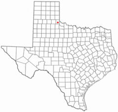 TXMap-doton-Childress.PNG