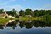Taagepera järv (Õhne jõgi).jpg