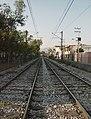 Tabasco MX Railway.jpg