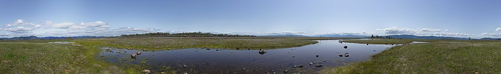 Table Rock Vernal Pool Panorama.jpg