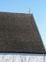 metal roof repair materials